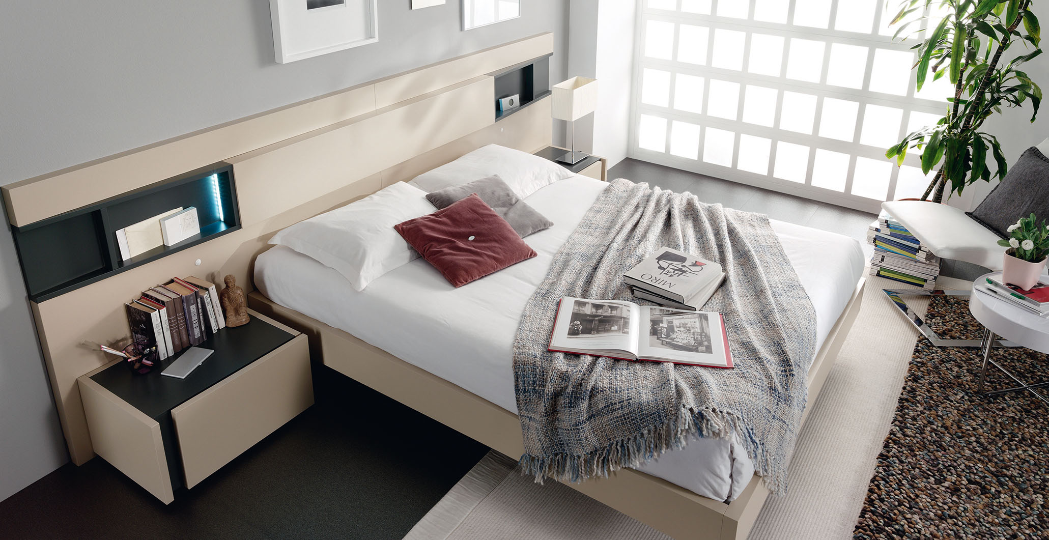 dormitorio-moderno-1577-d1-casanova