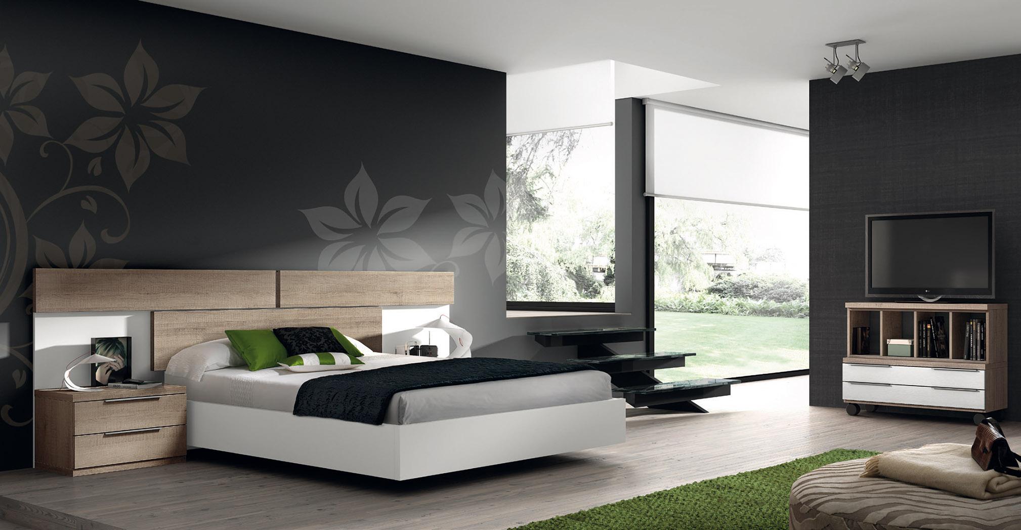 dormitorio-moderno-223-d2-casanova