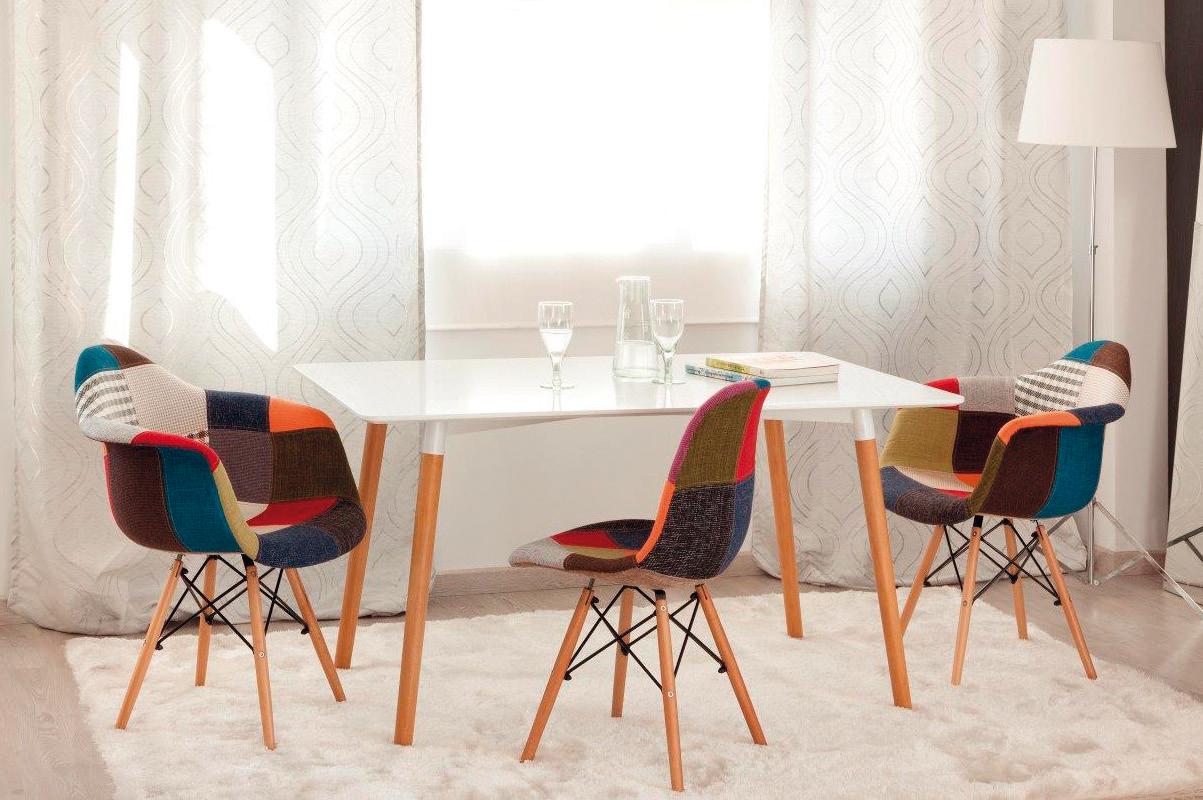 mesa-comedor-sillon-sillas-59-a2-casanova