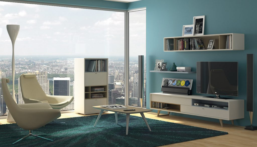 Muebles vintage muebles casanova for Muebles casanova