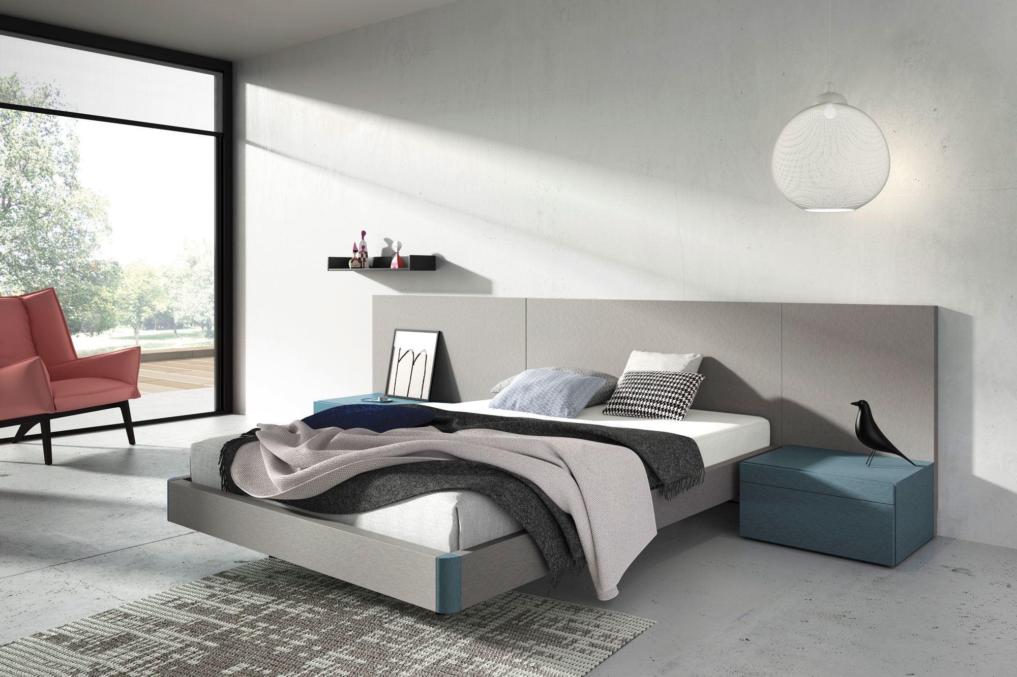dormitorio-moderno-1066-d7-casanova
