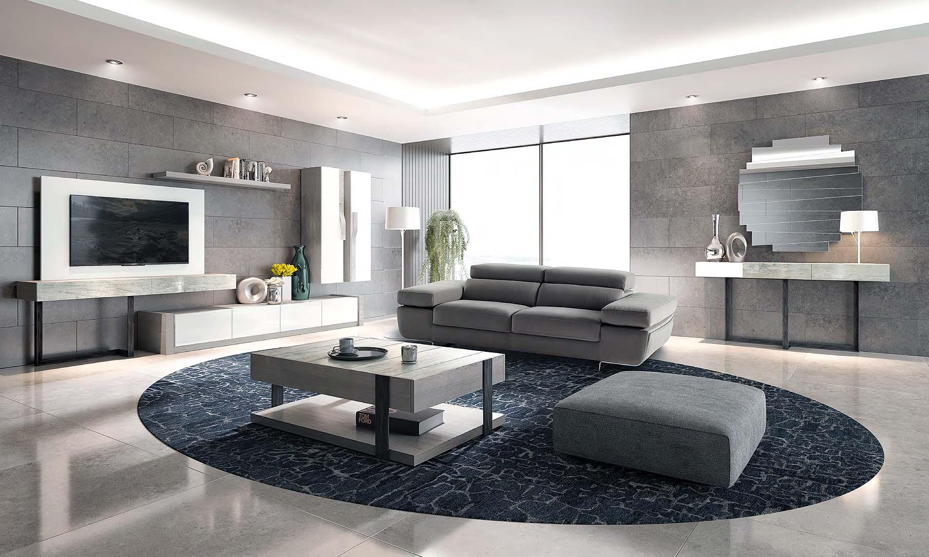 salon-moderno-1623-s1a-casanova