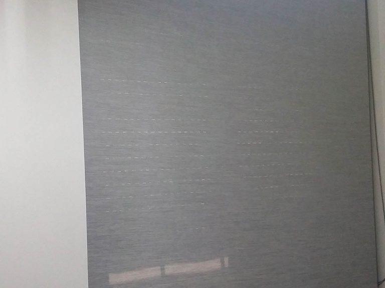 Proyecto 27334 desarrollado por CASANOVA en Sueca (Valencia): cortina enrollable.