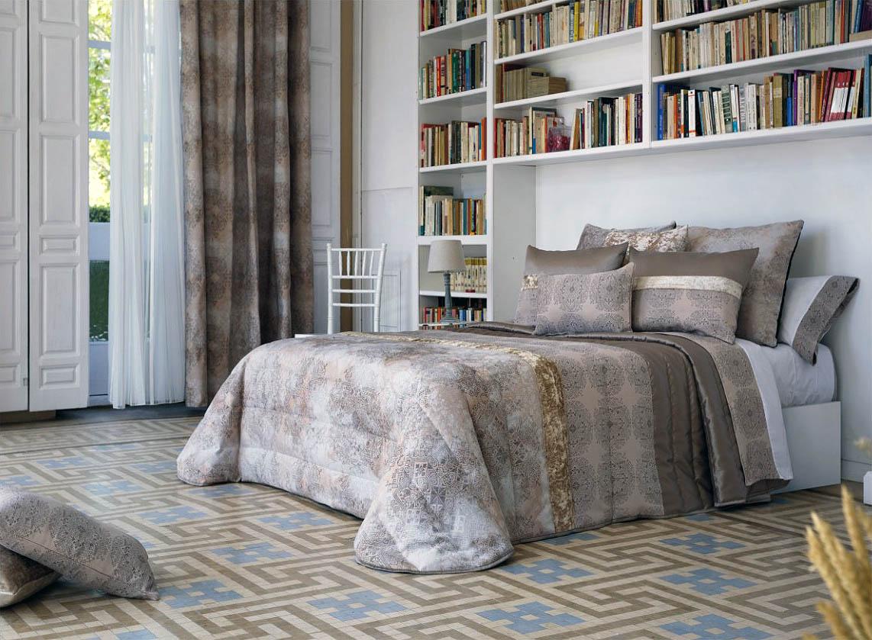 Ropa de cama muebles casanova for Muebles casanova