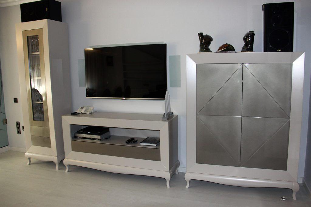 Proyecto 9192   muebles casanova
