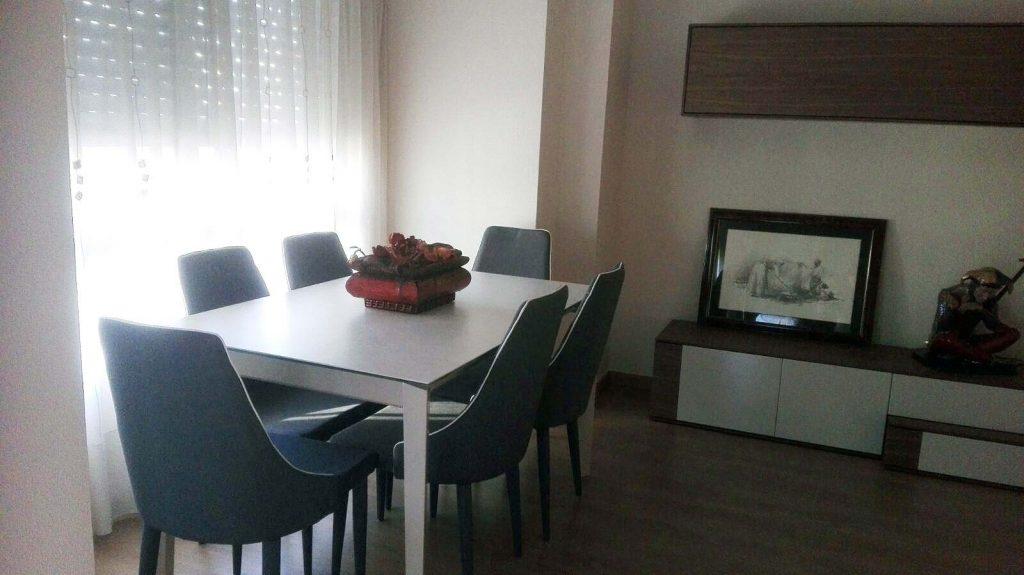 proyecto de hogar 9268 sal n comedor muebles casanova