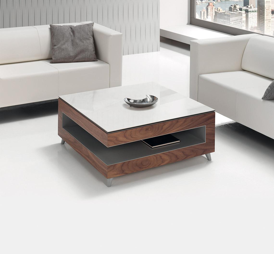 Muebles auxiliares muebles casanova for M s mobiliario auxiliar para tu cocina s l