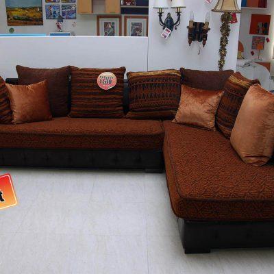Outlet de mobiliario en CASANOVA