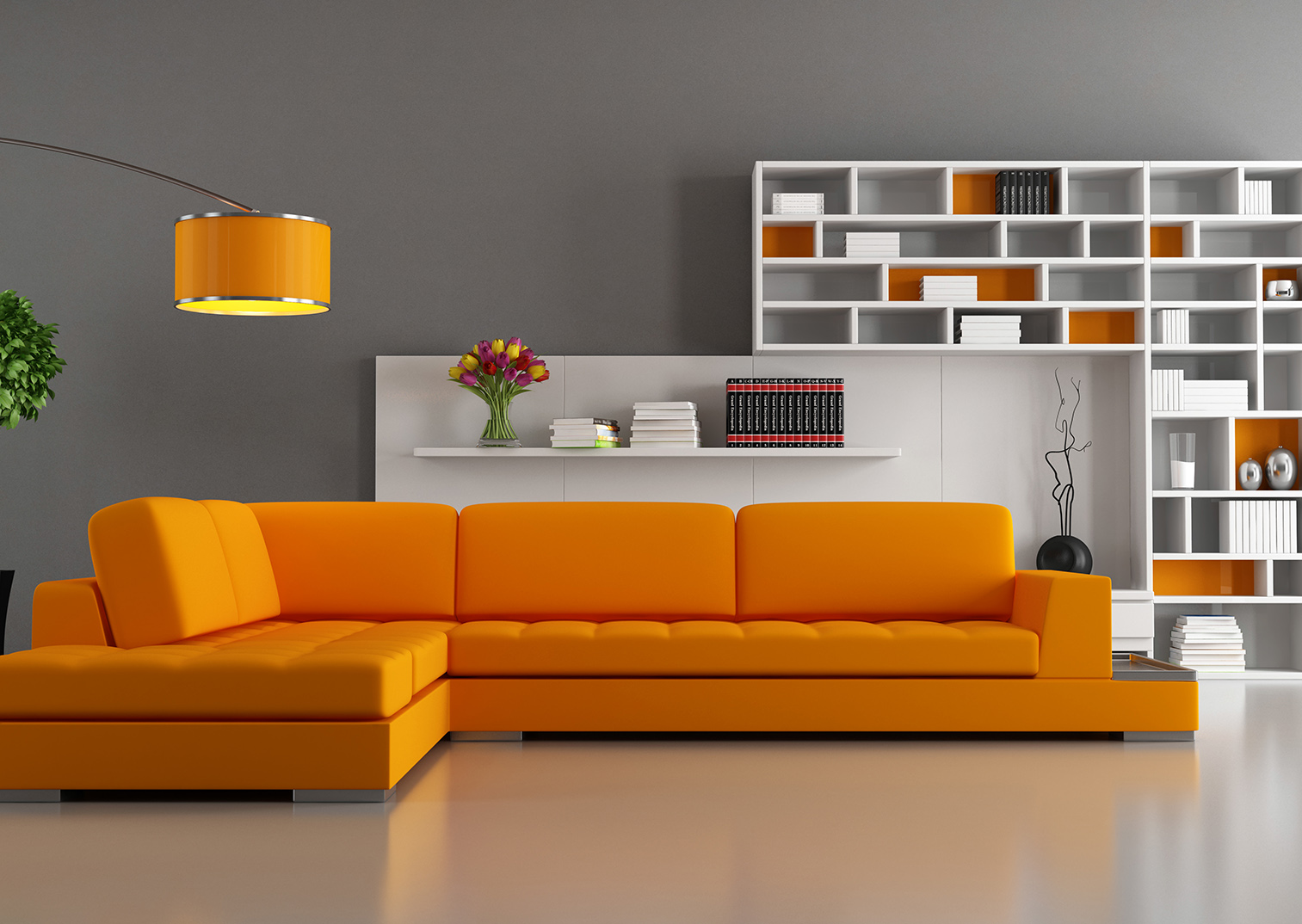 Tu tienda de muebles de verdad muebles casanova - Muebles casanova catalogo ...