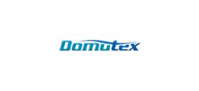 Logo Domotex®