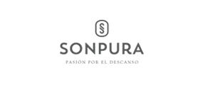 Logo SONPURA