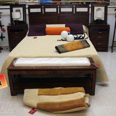 Outlet de mobiliario