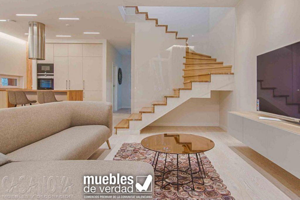 Tendencias muebles 2021